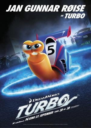 Turbo 850x1191