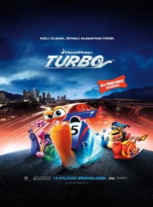 Turbo 3622x4894