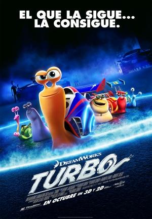 Turbo 1772x2554