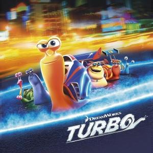Turbo 3686x3700