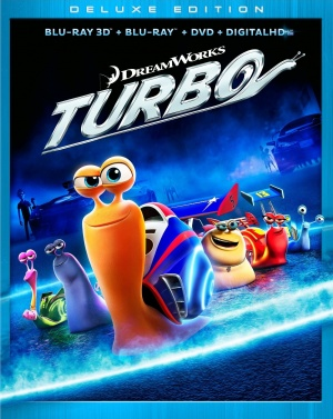 Turbo 1599x2012