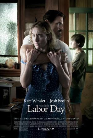 Labor Day 2437x3600