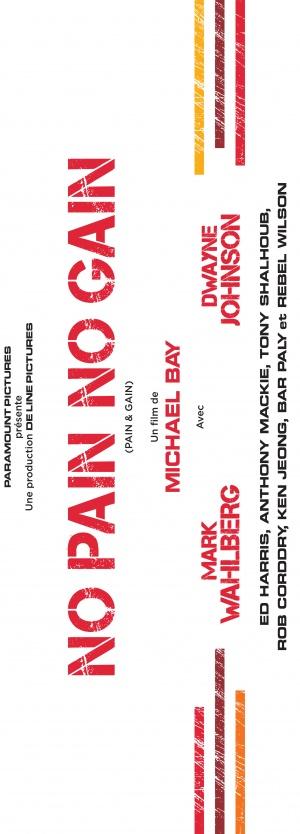 Pain & Gain 1799x5000
