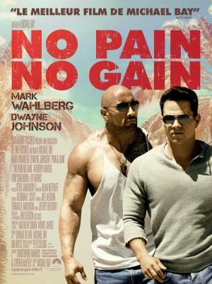Pain & Gain 3735x5000