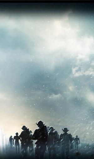Thor: The Dark World 820x1379