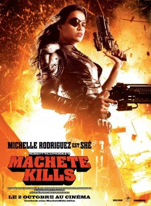 Machete Kills 3672x5000