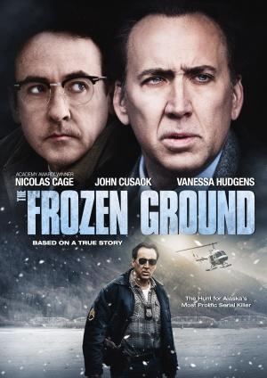 The Frozen Ground 1527x2156