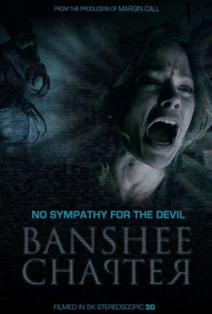 Banshee Chapter 480x711