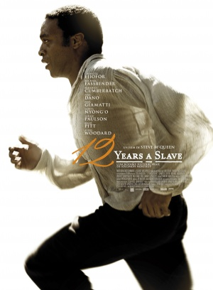 12 Years a Slave 2841x3863