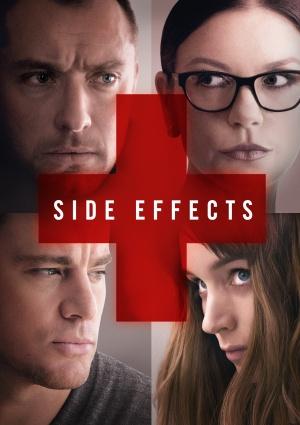 Side Effects 1577x2233