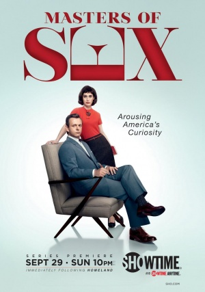 Masters of Sex 1024x1458
