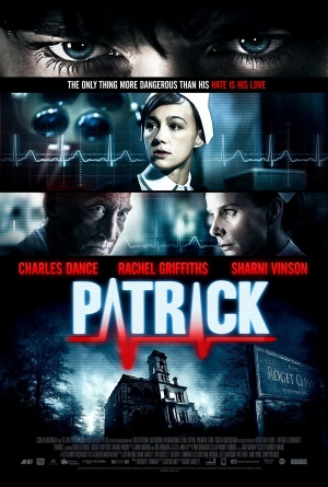 Patrick 1382x2048