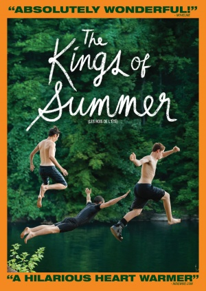 The Kings of Summer 1524x2151