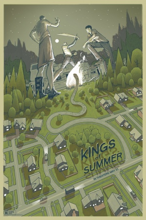 The Kings of Summer 864x1296