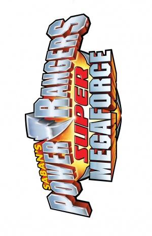 Power Rangers Megaforce 1747x2700