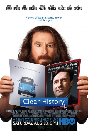 Clear History 1012x1500