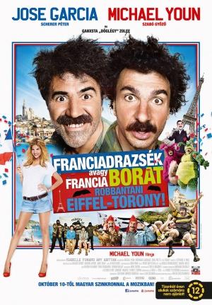 Vive la France 1427x2048