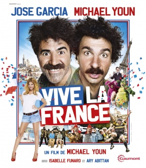 Vive la France 1533x1761