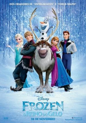 Frozen 672x960