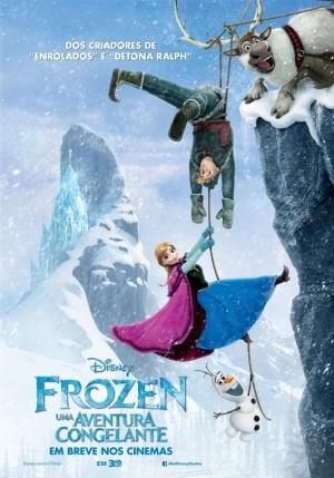Frozen 770x1100