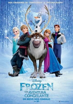 Frozen 717x1024