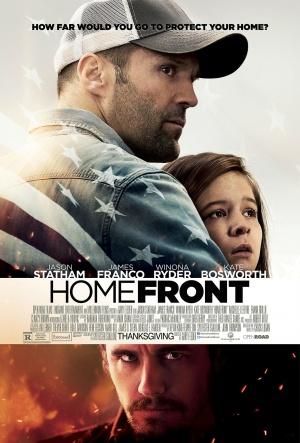 Homefront 1354x2000