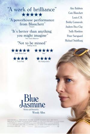 Blue Jasmine 1016x1502