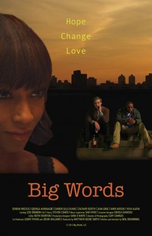 Big Words 792x1224