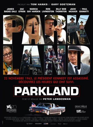 Parkland 2834x3862