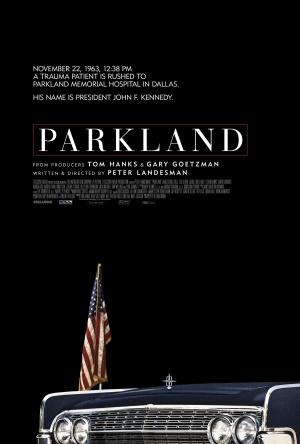 Parkland 1350x2000