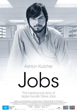 Jobs 1385x2000
