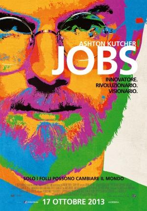 Jobs 2000x2857