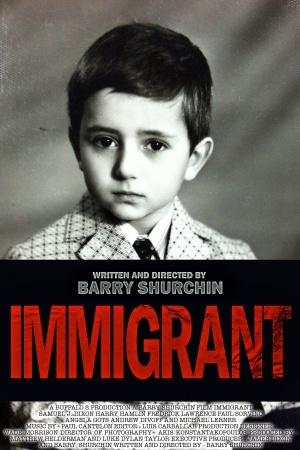 Immigrant 1728x2592