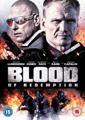 Blood of Redemption 1554x2196