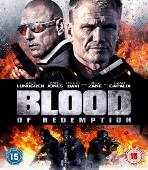 Blood of Redemption 1564x1800