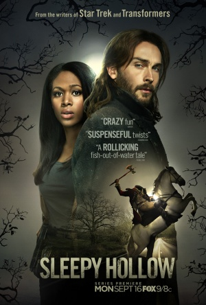 Sleepy Hollow 810x1200