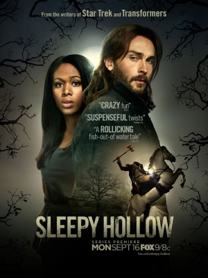 Sleepy Hollow 768x1024