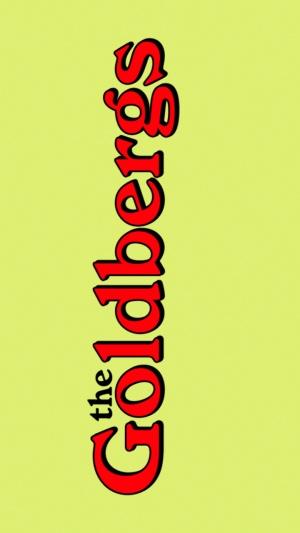 The Goldbergs 720x1280