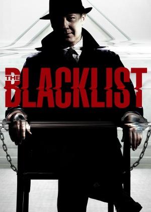 The Blacklist 1772x2480