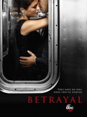 Betrayal 2250x3000