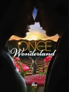 Untitled Once Upon a Time Spin-off Project poster