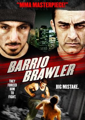 Barrio Brawler 1460x2048
