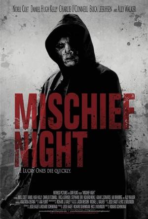 Mischief Night 640x948
