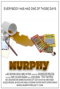 Murphy poster