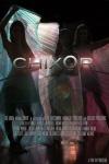 Chix0r poster