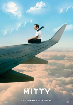 The Secret Life of Walter Mitty 3452x4999