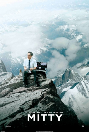 The Secret Life of Walter Mitty 1384x2048