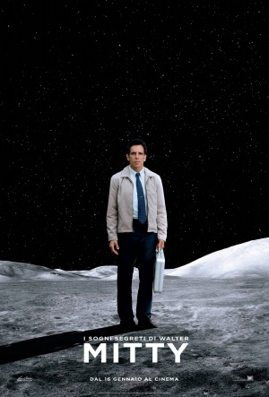 The Secret Life of Walter Mitty 1387x2048