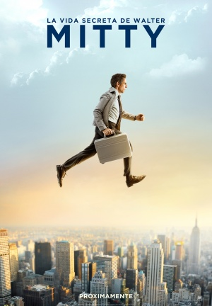 The Secret Life of Walter Mitty 1928x2778