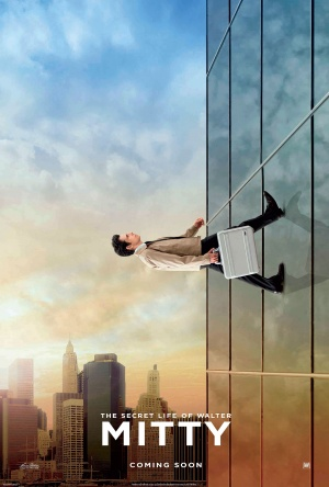 The Secret Life of Walter Mitty 2048x3028